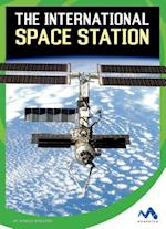 The International Space Station (Wonders of Space)