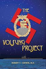Volsung Project