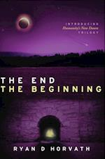 End The Beginning