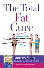 Total Fat Cure