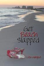 Get Beach Slapped af Lisa Morgan