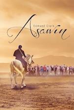 Asawin af Edmund Clark