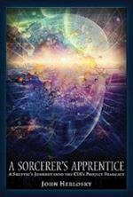 A Sorcerer's Apprentice