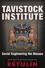 Tavistock Institute