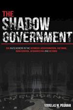 The Shadow Government