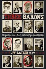 The Three Barons