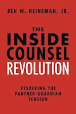 The Inside Counsel Revolution