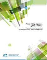 Protecting Against Cyber Threats