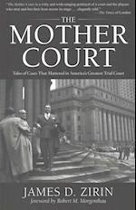 The Mother Court