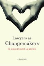 Lawyers as Changemakers