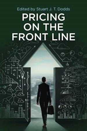 Pricing on the Front Line
