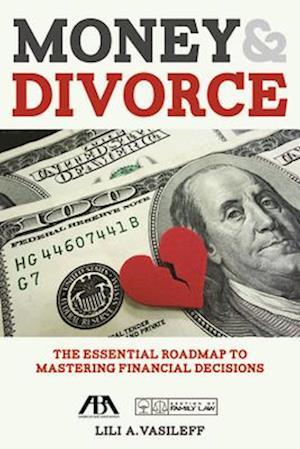 Money & Divorce