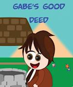 Gabes Good Deed