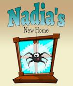 Nadia's New Home