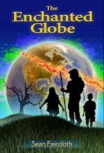 The Enchanted Globe