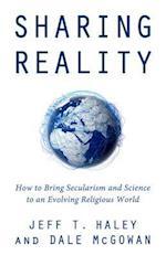 Sharing Reality