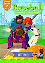 Baseball (Start Smart Sports)