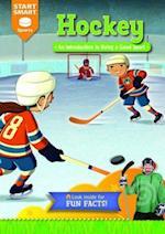 Hockey (Start Smart Sports)