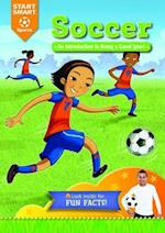 Soccer (Start Smart Sports)