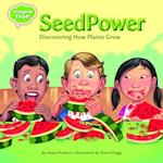 Seed Power (Imagine That)