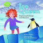 Ice Queen (Imagine That)