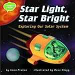 Star Light, Star Bright (Imagine That)