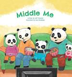 Middle Me (Growing up)