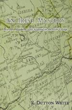 An Irish Mystery