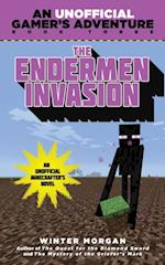 Endermen Invasion
