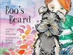 Boo's Beard af Rose Mannering