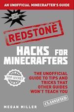 Hacks for Minecrafters (Hacks for Minecrafters)