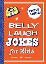 Belly Laugh Jokes for Kids af Sky Pony Editors