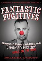 Fantastic Fugitives