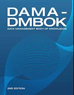 Dama-Dmbok (2nd Edition)