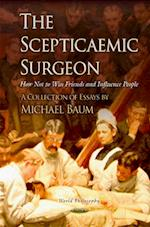 Scepticaemic Surgeon