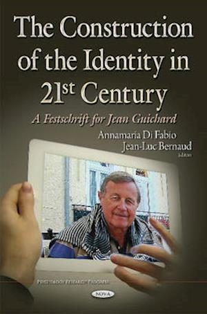 Construction of the Identity in 21st Century