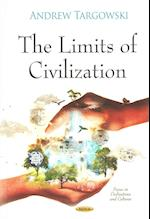 Limits of Civilization af Andrew Targowski