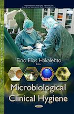 Microbiological Clinical Hygiene