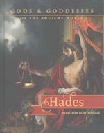 Hades (Gods and Goddesses of the Ancient World)