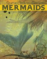 Mermaids (Magic Myth and Mystery)