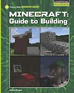 Minecraft (21st Century Skills Innovation Library Unofficial Guides)