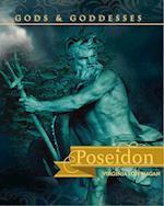 Poseidon (Gods and Goddesses of the Ancient World)