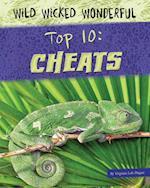Top 10 (Wild Wicked Wonderful)