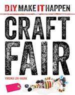 Craft Fair (D I Y Make It Happen)