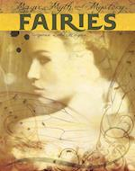 Fairies (Magic Myth and Mystery)