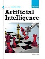 Artificial Intelligence (21st Century Skills Innovation Library Emerging Tech)