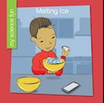 Melting Ice (My Early Library My Science Fun)