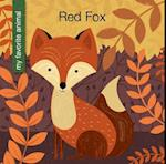 Red Fox (My Early Library My Favorite Animal)