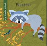Raccoon (My Early Library My Favorite Animal)