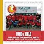 Fundafield (Community Connections How Do They Help)